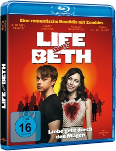 Life_After_Beth-Cover-BR