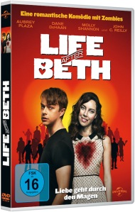 Life_After_Beth-Cover-DVD