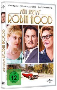 Mein_Leben_mit_Robin_Hood-Cover