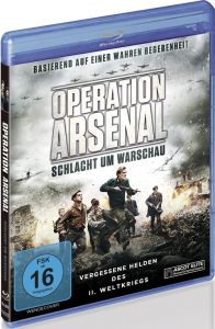 Operation_Arsenal-Cover-BR