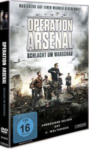 Operation_Arsenal-Cover-DVD