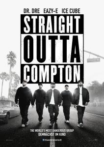 Straight-Outta-Compton-Plakat