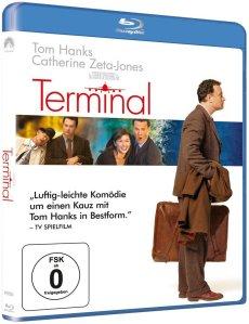 Terminal-Cover