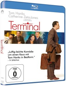 Terminal-Cover