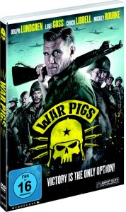 War_Pigs-Cover-DVD