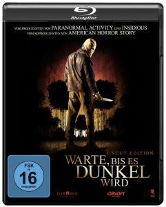 Warte_bis_es_dunkel_wird-Cover