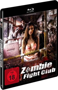 Zombie_Fight_Club-Cover-BR