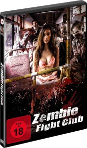 Zombie_Fight_Club-Cover-DVD