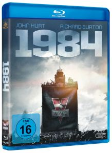 1984-Cover-BR