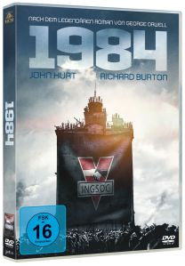 1984-Cover-DVD