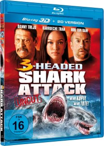 3-Headed_Shark_Attack-Cover-BR-3D
