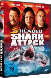 3-Headed_Shark_Attack-Cover-DVD