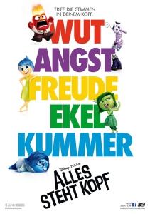 Alles_steht_Kopf-Plakat