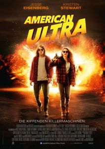 American_Ultra-Plakat