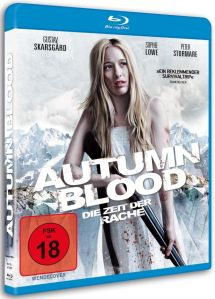 Autumn_Blood-Cover-BR
