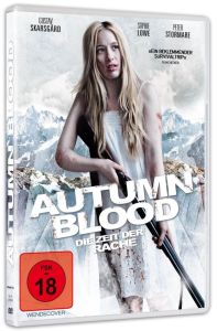 Autumn_Blood-Cover-DVD