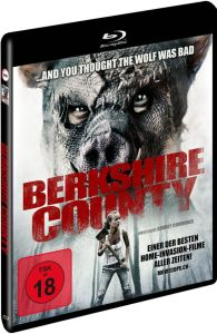 Berkshire_County-Cover-BR