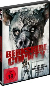Berkshire_County-Cover-DVD