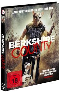 Berkshire_County-Cover-MB