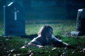 Burying_the_Ex-4