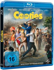 Cooties-Cover-BR