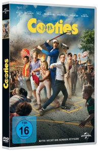 Cooties-Cover-DVD