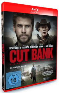 Cut_Bank-Cover-BR