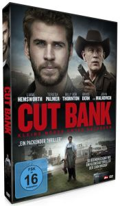 Cut_Bank-Cover-DVD