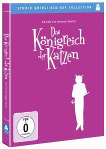 Das_Koenigreich_der_Katzen-Cover-BR