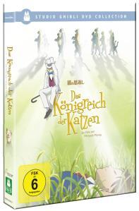 Das_Koenigreich_der_Katzen-Cover-DVD-SE