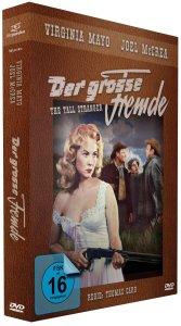 Der_grosse_Fremde-Cover