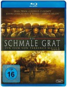 Der_schmale_Grat-BR-1