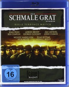 Der_schmale_Grat-BR-2