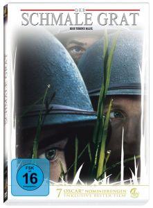 Der_schmale_Grat-DVD-1