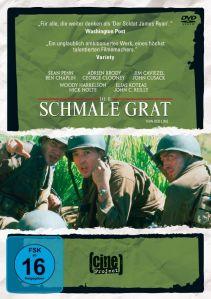 Der_schmale_Grat-DVD-2