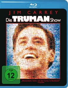 Die_Truman_Show-Cover-BR