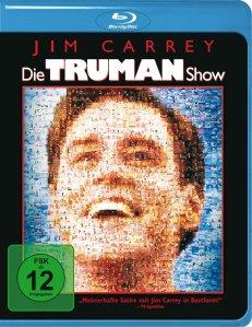 Die_Truman_Show-Cover-BR