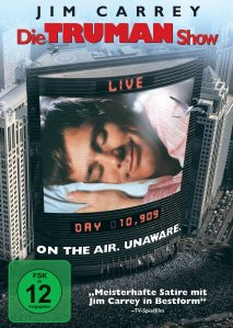 Die_Truman_Show-Cover-DVD