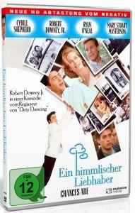 Ein_himmlischer_Liebhaber-Cover