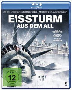 Eissturm_aus_dem-All-Cover-BR