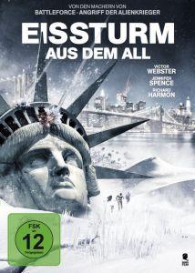 Eissturm_aus_dem-All-Cover-DVD