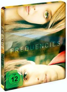Frequencies-Cover-BR
