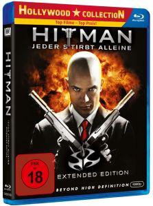Hitman-Cover-BR