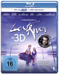 Lost_River-Cover-BR-3D