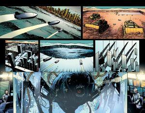 Maze_Runner-Comic-OGN_090-91_World_Gone_Wicked