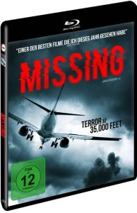 Missing-Cover-BR