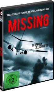 Missing-Cover-DVD