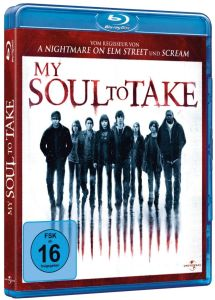 My_Soul_to_Take-Cover-BR