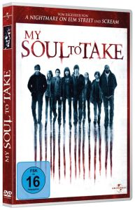 My_Soul_to_Take-Cover-DVD