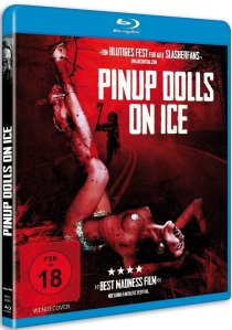 Pinup_Dolls_on_Ice-Cover-BR
